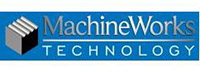 MachineWorks Technology