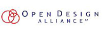 Open Design Alliance